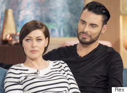 'CBB' Hosts Speak Out On Homophobia Row
