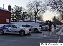 Délit de fuite mortel : le véhicule retrouvé, le chauffeur identifié