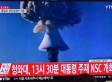 Corea del Norte dice haber detonado la bomba más poderosa del mundo