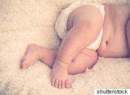 Breast Isn't Always Best: My Case for Formula Feeding