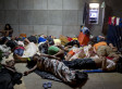 Cubanos en Costa Rica: Déjenlos salir