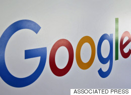 Google To Cough Up £130m In Unpaid Tax