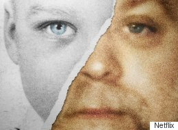 Why 'Making A Murderer' Fan Started Two Petitions...