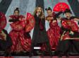 Madonna dedica canción a Frida Kahlo