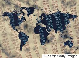 Les risques pour l'économie en 2016
