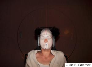 JULIA S GUNTHER