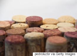 Savez-vous reconnaître un vin bouchonné?
