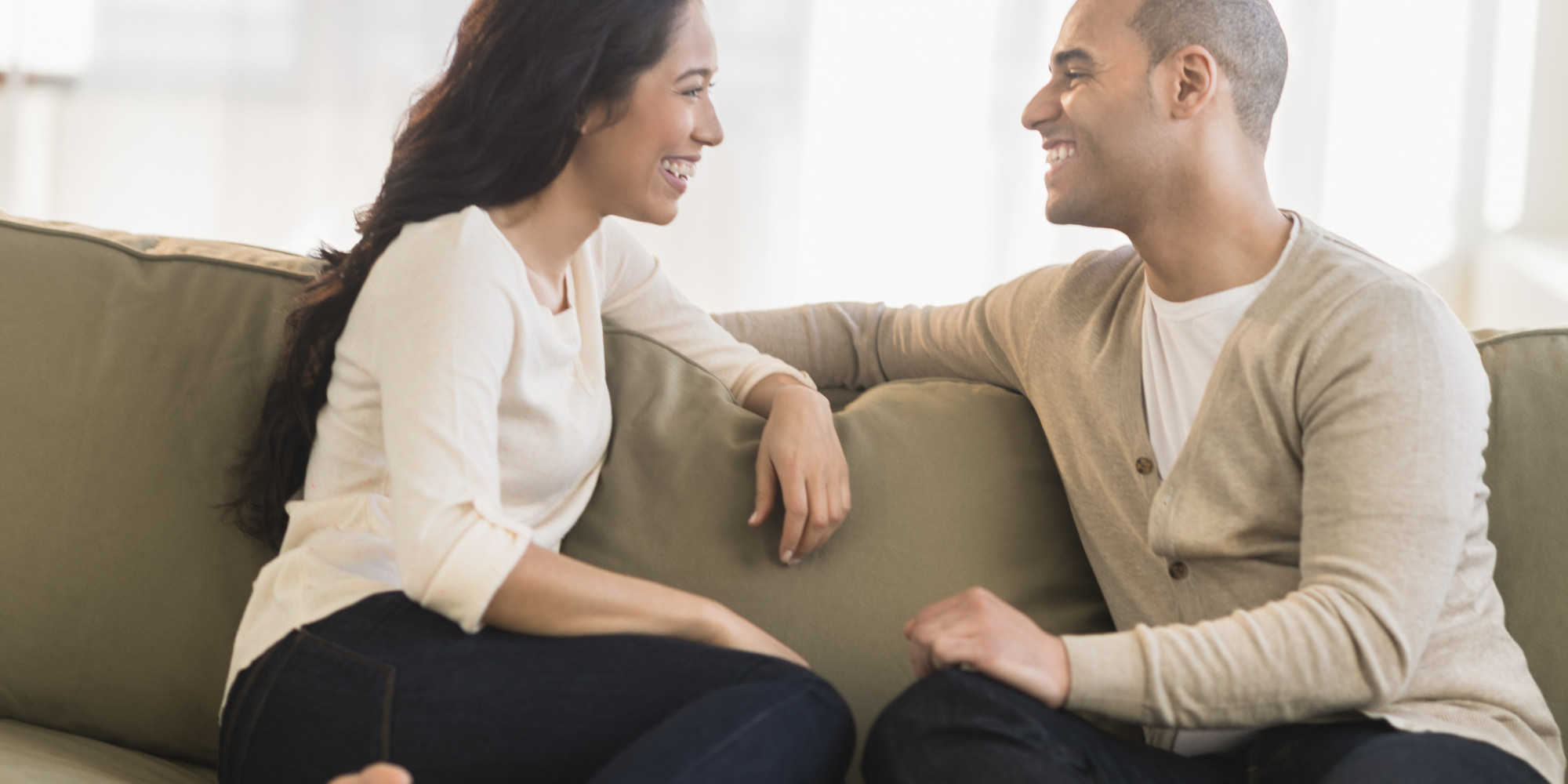 conversano christian dating site Dating site for christian singles - visit the most popular and simplest online dating site to flirt, chart, or date with interesting people online, sign up for free.