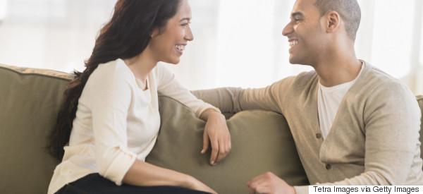 Aprende a dialogar con tu pareja