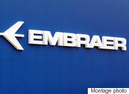 Un concurrent de Bombardier met en garde Ottawa