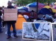 Occupy Main Street: Desperately Seeking Democracy