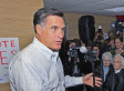 Mitt Romney On Ohio Union Fight: Former Governor Backpedals Support For Anti-Union Bill