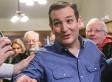 ¿Puede Ted Cruz ser presidente si nació en Canadá?