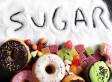 Dieta alta en azúcar aumenta riesgo de cáncer de mama y metástasis