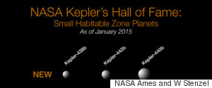 NASA AMES AND W STENZEL