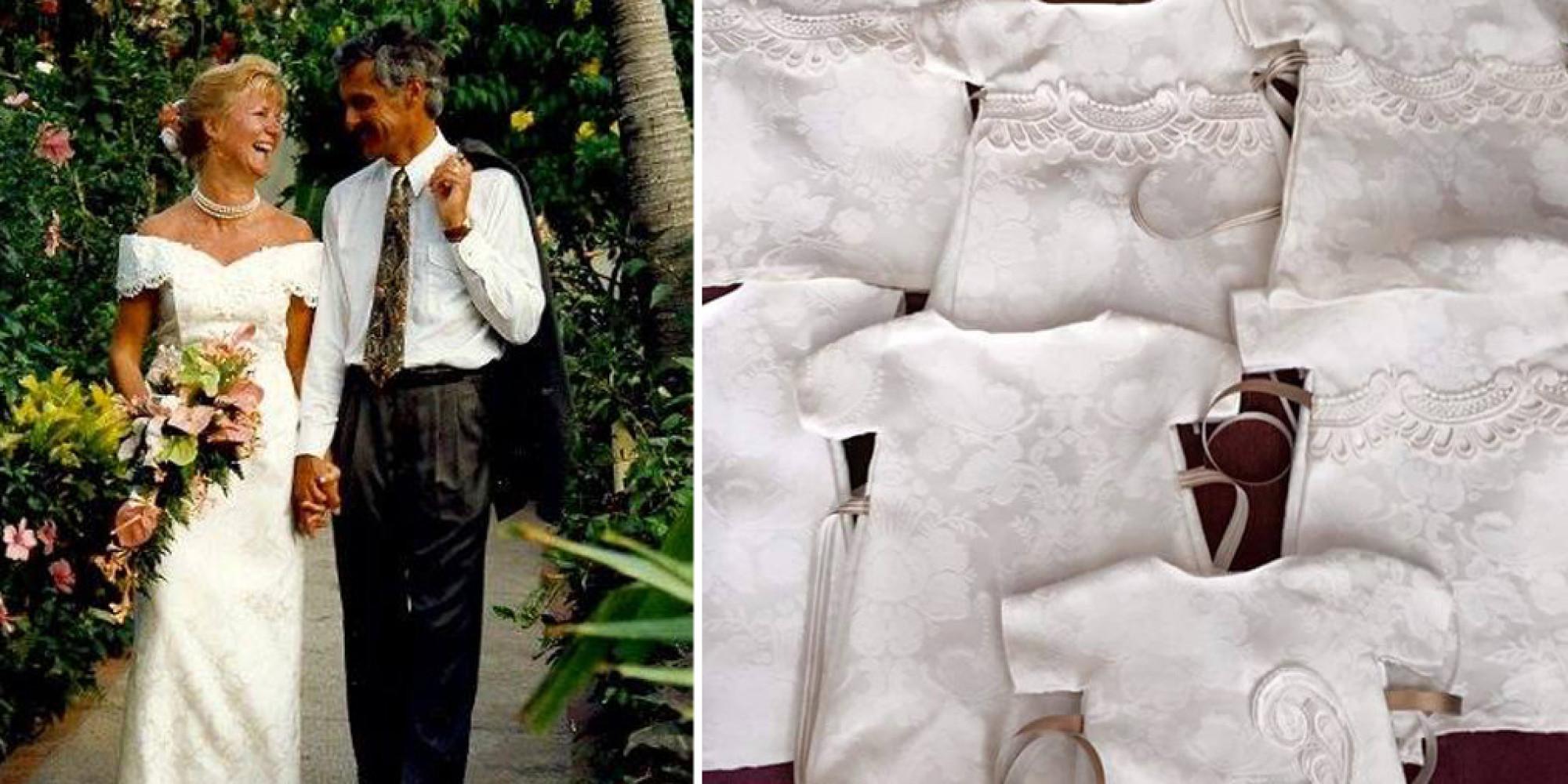 Donate Old Wedding Dress Uk Bernit Bridal