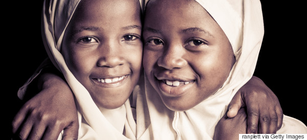 How to Protect 200 Million Girls From FGM