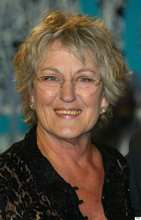 germaine greer - photo #8