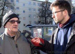 Unfassbar! Diese Deutschen wollen ein Einreiseverbot für fremdes Gemüse