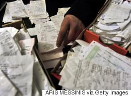 Des mesures toucheront les contribuables... en plus ou en moins
