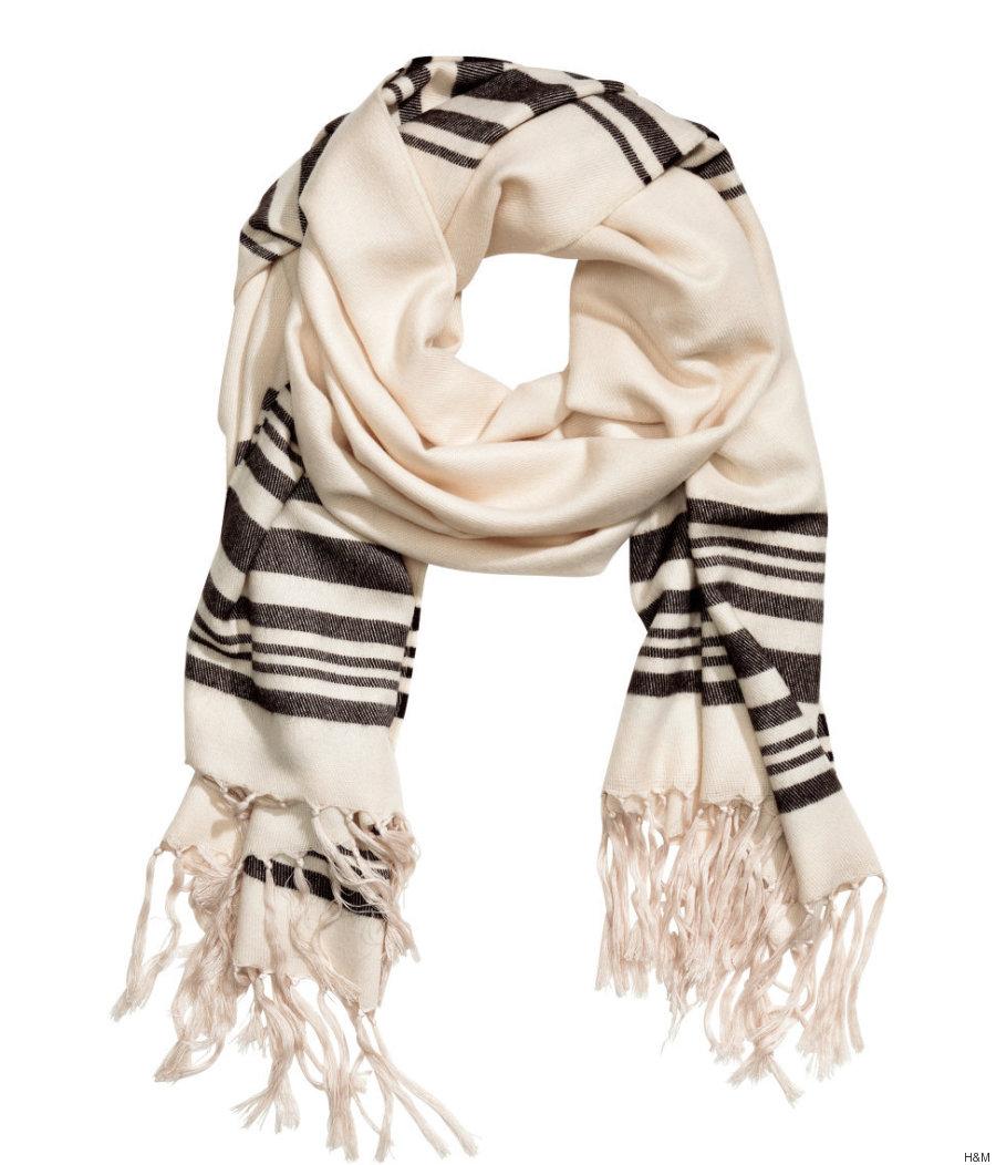 hm jewish prayer scarf