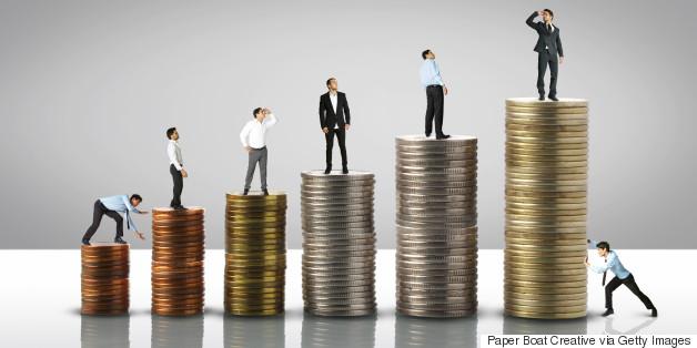 Ótimos salários e alta demanda: Os 11 profissionais mais disputados em 2016