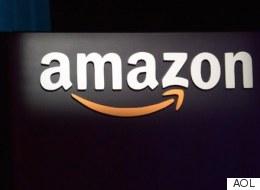 Amazon veut vous laisser payer par égoportrait