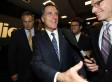 Mitt Romney Fundraising With A Solyndra Lobbyist
