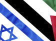 After 68 years of Nakba, is coexistence still possible?