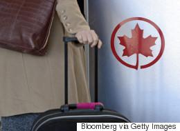 Air Canada proposera le Wi-Fi dans ses vols internationaux