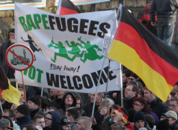 Les réfugiés sont-ils des anges ou des démons?