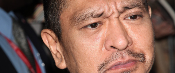 MATSUMOTO HITOSHI