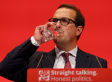 In Defence of Lobbyists - and Owen Smith