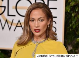 Golden Globes: tous les looks beauté de la soirée (PHOTOS)