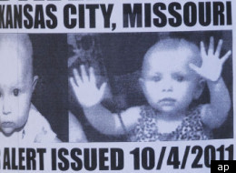 Investigators To Question Baby Lisa's Brothers, Obtain DNA Samples