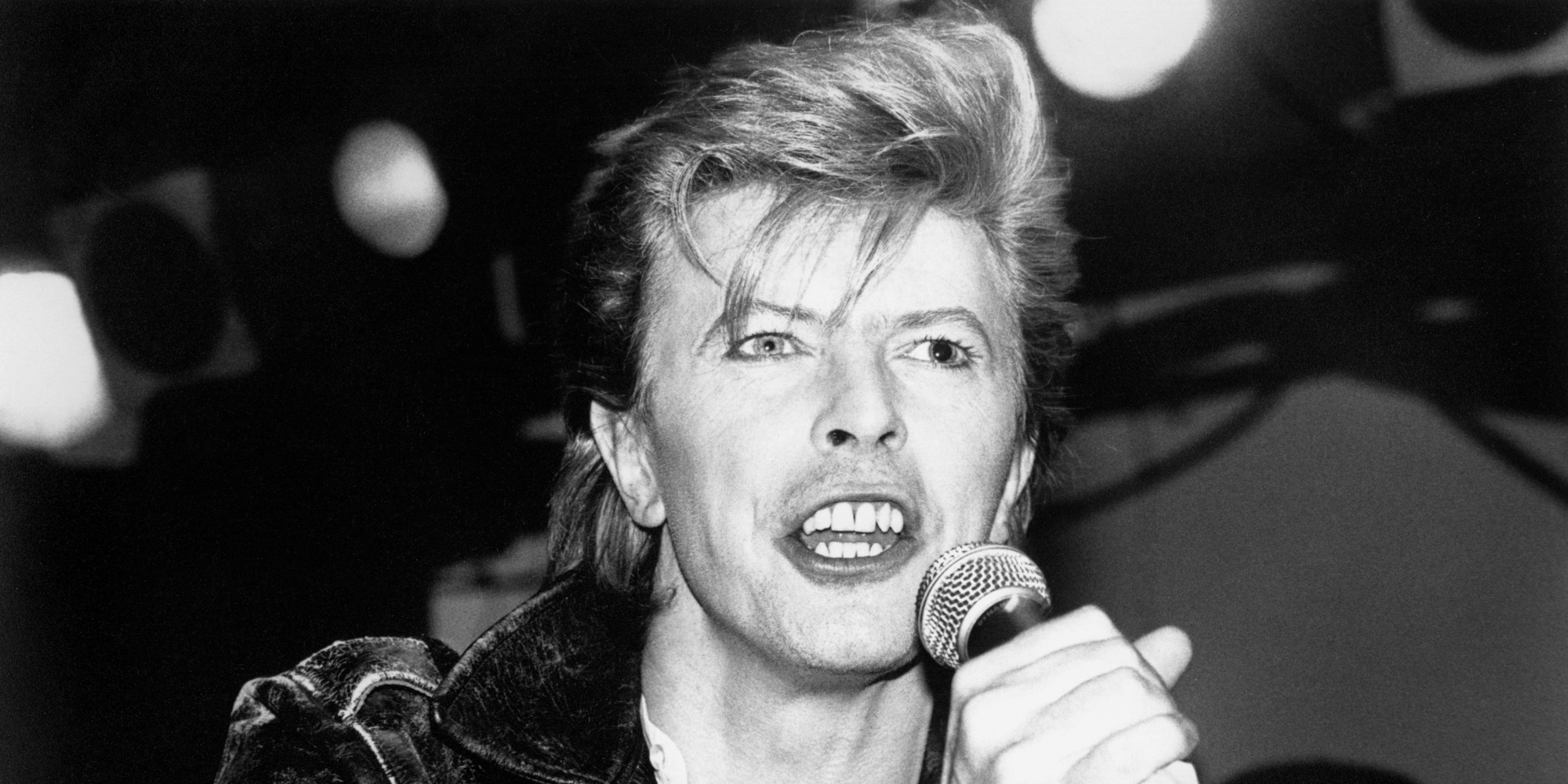 David Bowie Space OddityWild Eyed Boy From Freecloud