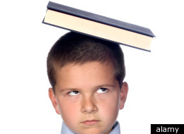 What Can I Do If My Child Hates Reading?