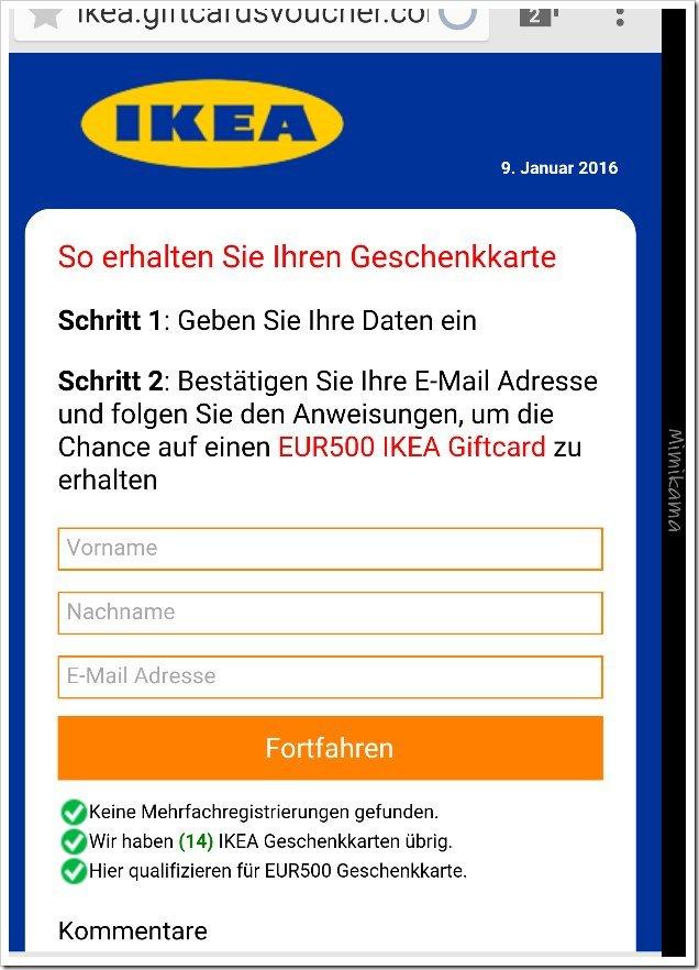 Gutscheincode Zunft De Gutschein Gestalter Online Gutschein Online