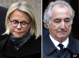 Ruth Madoff Bernie Madoff Suicide Attempt