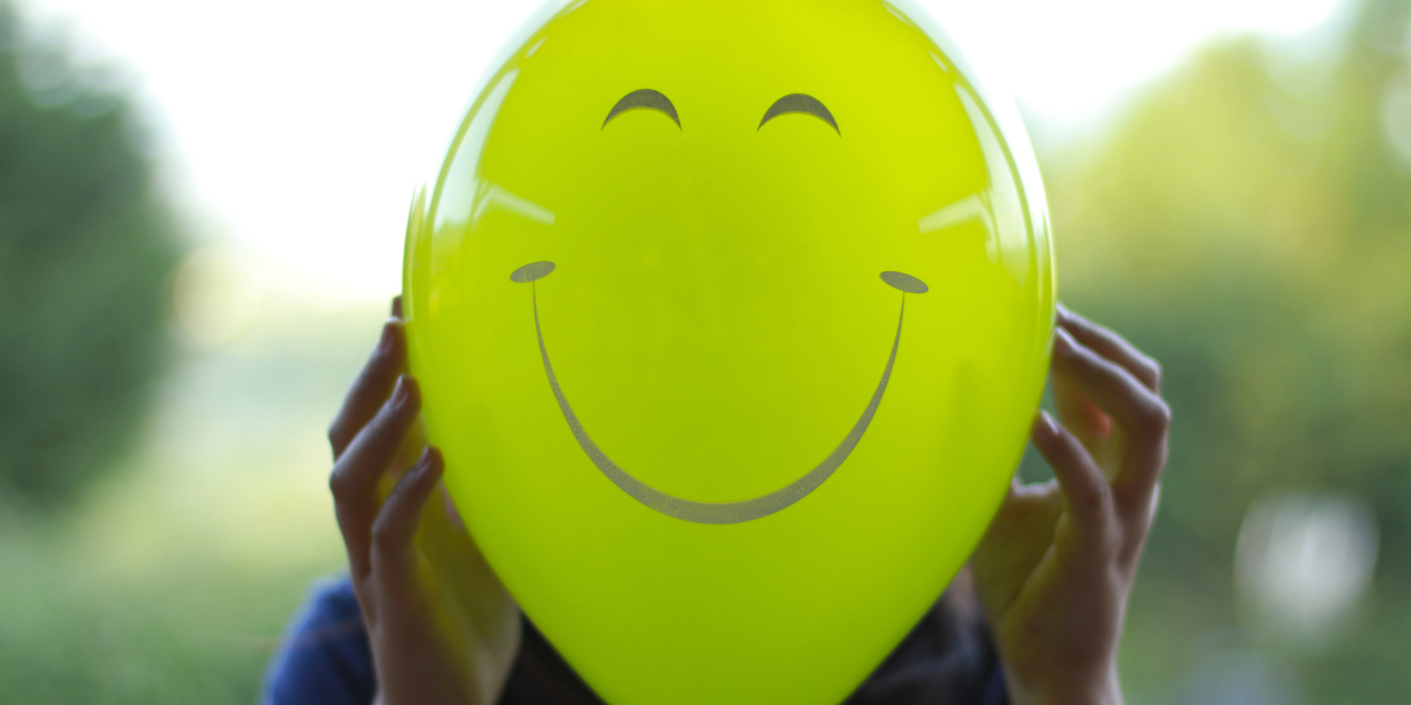 Secrets of happy people the huffington post