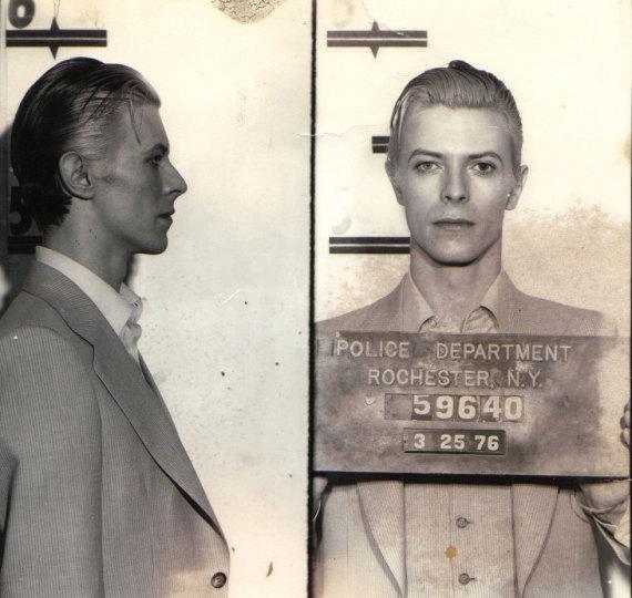 foto detencion bowie