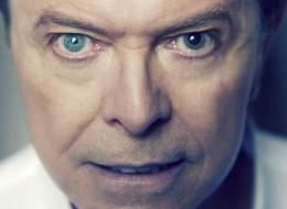Siempre Bowie: 19 datos para despedir a un artista único