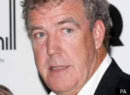 Clarkson Drops Sex Claims Gagging Order