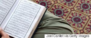ISLAMIC STUDIES TEXT