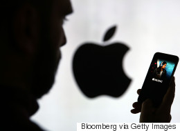 'A is for Apple' - Is Technology a Boon or a Bane?