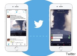 You Can Now Watch Periscope Straight From Your Twitter Feed