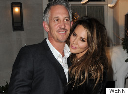 Gary And Danielle Set To Divorce TODAY