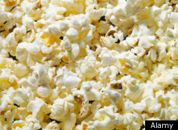 Mayor's Plan To Hike Movie Concessions Tax Gets Poor Reviews