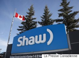 Corus Entertainment fait l'acquisition de Shaw Media