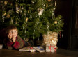 Na dann: Rohes Fest! - Ärger mit Oma, Hektik am Herd und jedes Jahr die Frage: Was kriegen die Kinder?